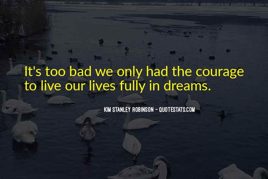 Gunther Von Hagens Quotes #753055