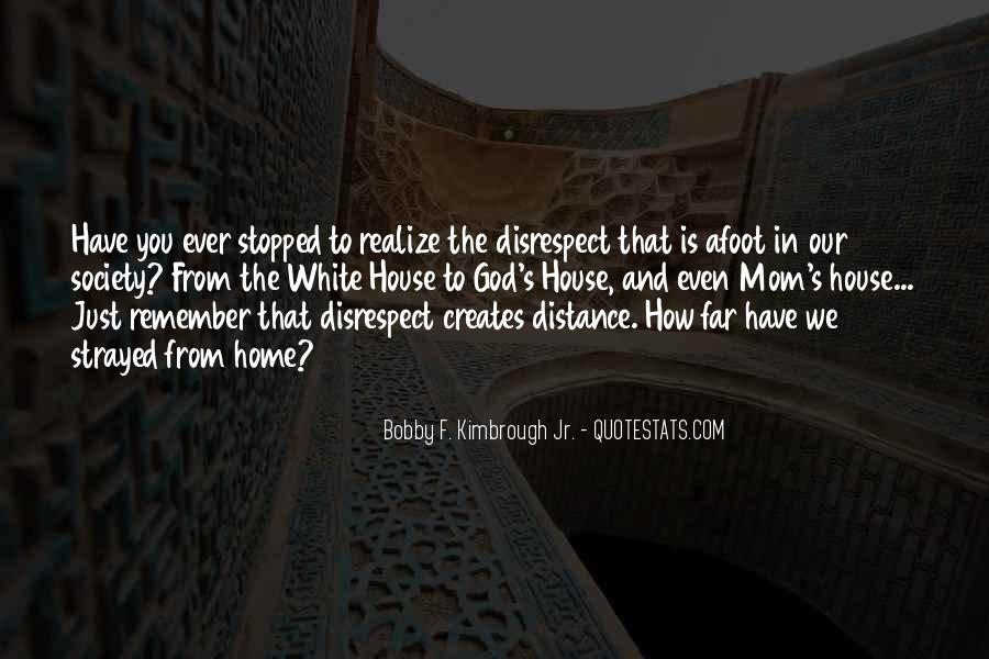 Gurdjieff Ouspensky Quotes #1552485