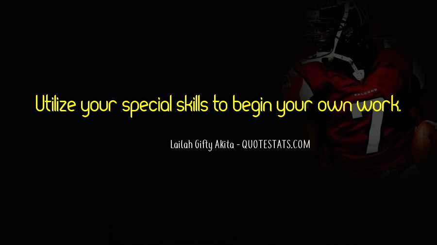 Guru Angad Dev Quotes #1276493