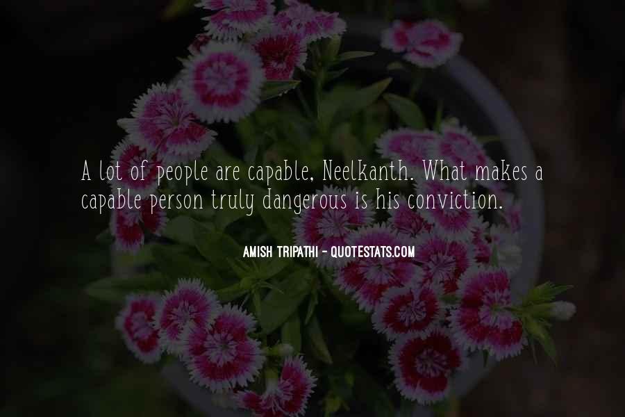 Guru Angad Dev Quotes #1653916