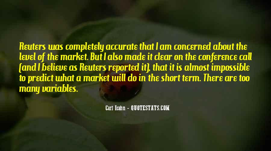 Guru Harkrishan Sahib Ji Quotes #1047703