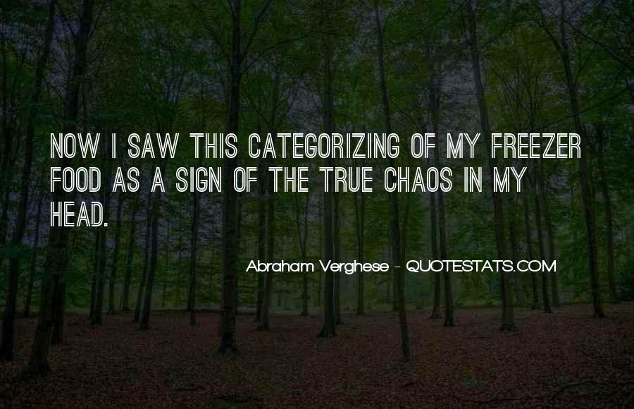 Guru Harkrishan Sahib Ji Quotes #1121174