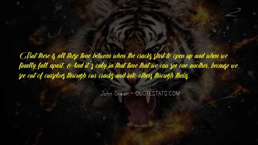 Guru Harkrishan Sahib Ji Quotes #615313