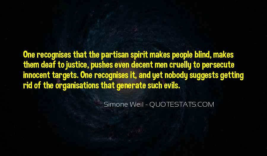 Guru Mahima Quotes #1032439