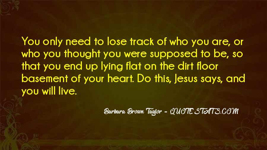 Guru Mahima Quotes #1260777