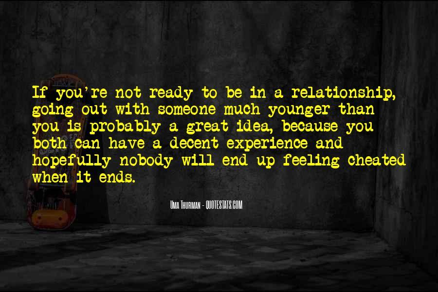 Guru Mahima Quotes #1462173
