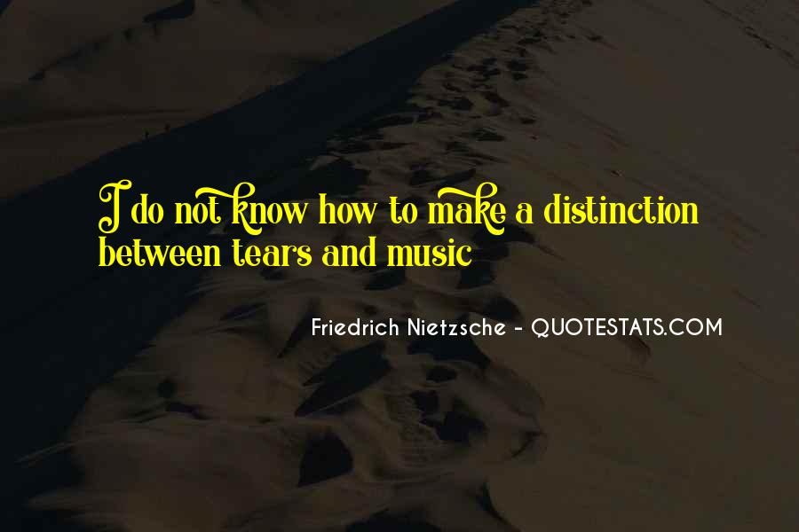 Guru Mahima Quotes #947923