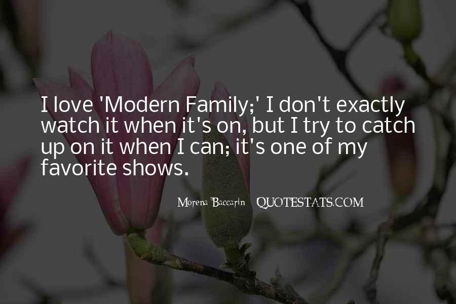Guru Ramdas Quotes #1148001