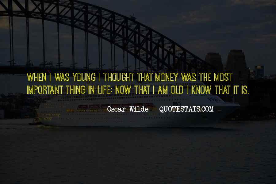 Guru Ramdas Quotes #1505738
