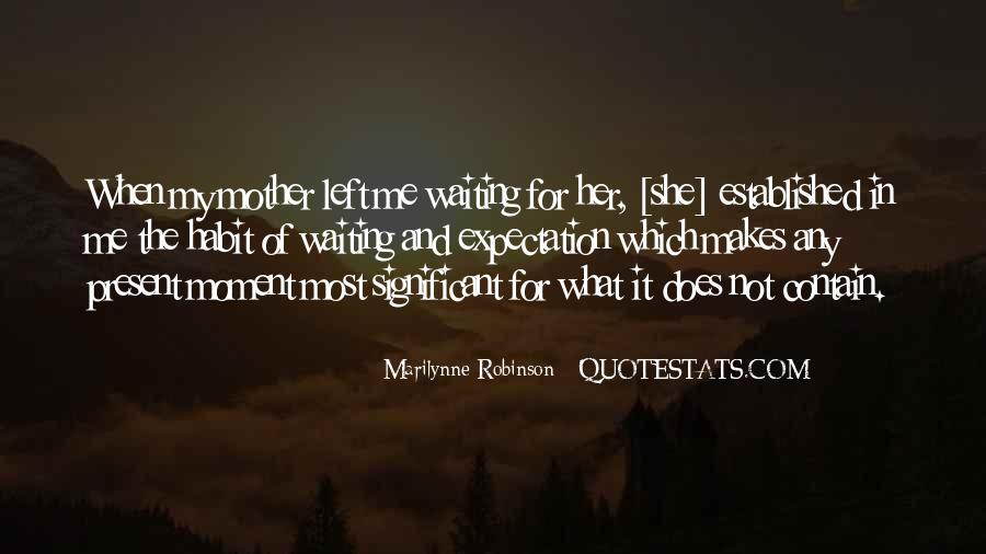 Guru Ramdas Quotes #1675207