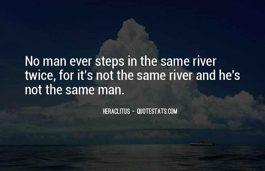 Guru Ramdas Quotes #774411