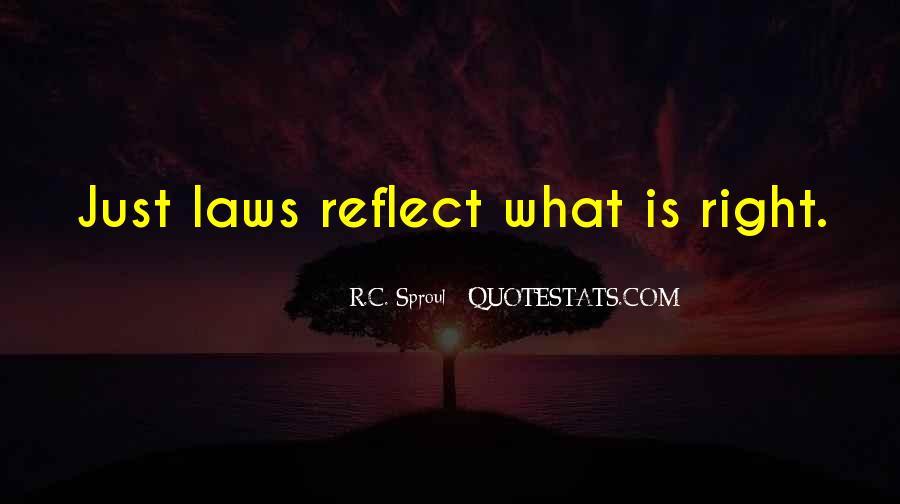 Guruji Jois Quotes #548768