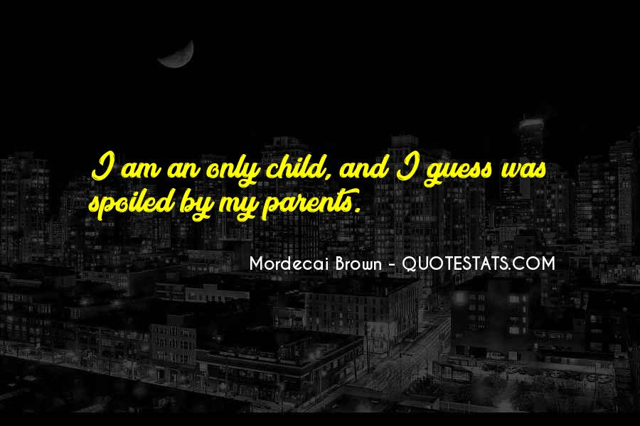 Guruji Jois Quotes #65692