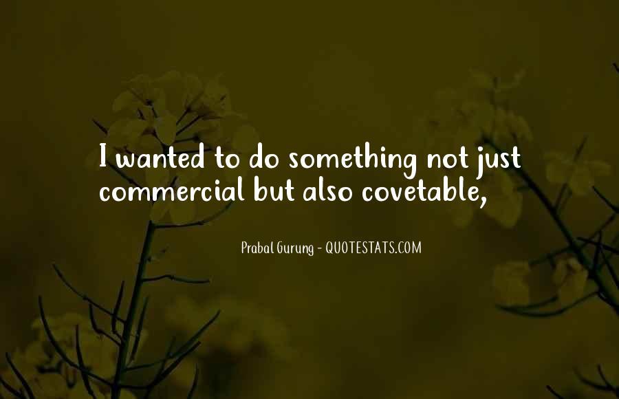 Gurung Quotes #1022209