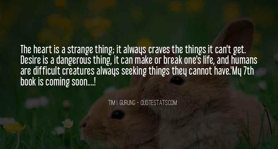 Gurung Quotes #1146199