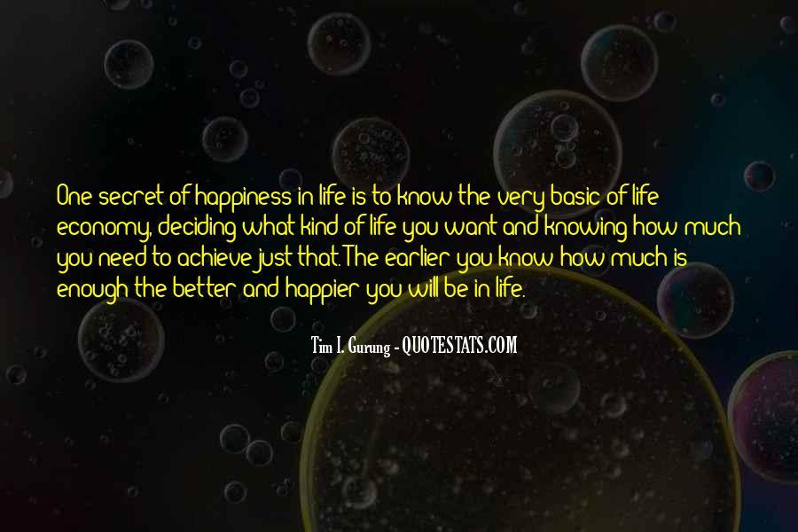 Gurung Quotes #1154320