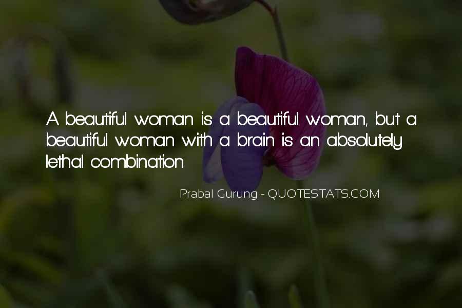 Gurung Quotes #1293963