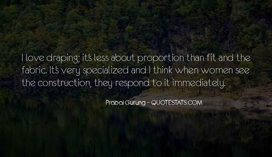 Gurung Quotes #1480799