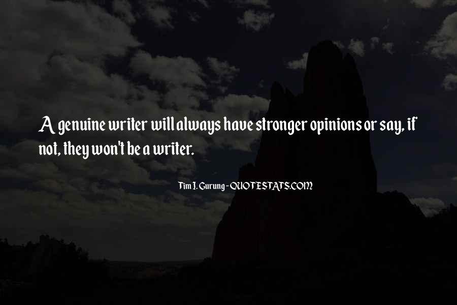 Gurung Quotes #1604853