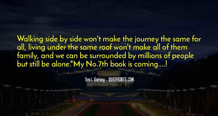 Gurung Quotes #1775460