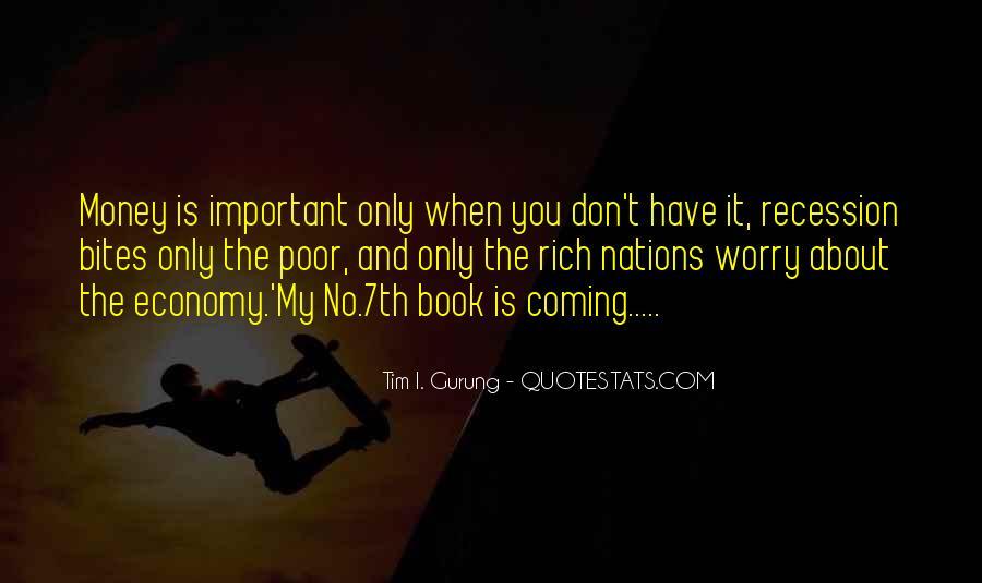 Gurung Quotes #1794446