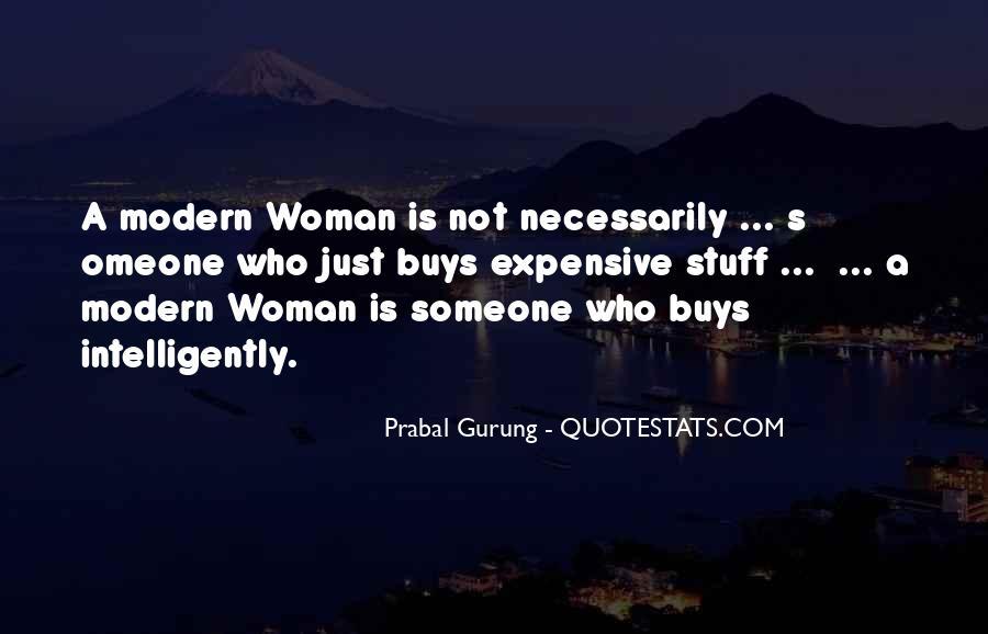 Gurung Quotes #257521