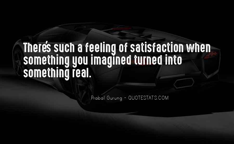 Gurung Quotes #418437
