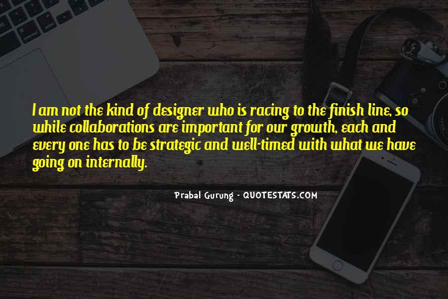 Gurung Quotes #574154