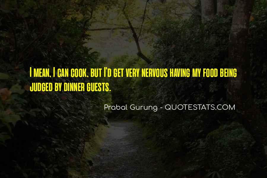 Gurung Quotes #703196