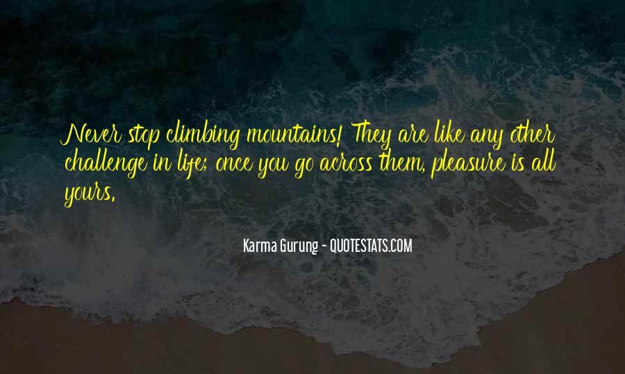 Gurung Quotes #751084