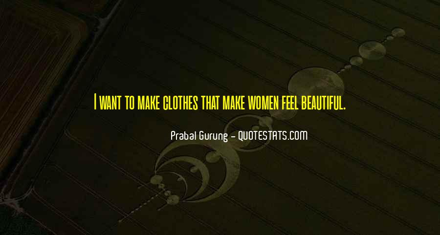 Gurung Quotes #86796