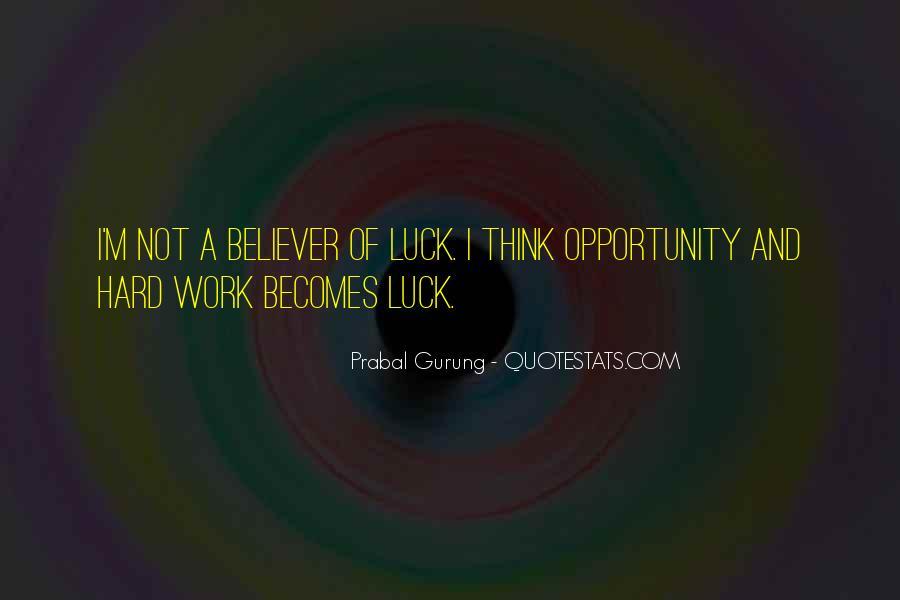 Gurung Quotes #888446