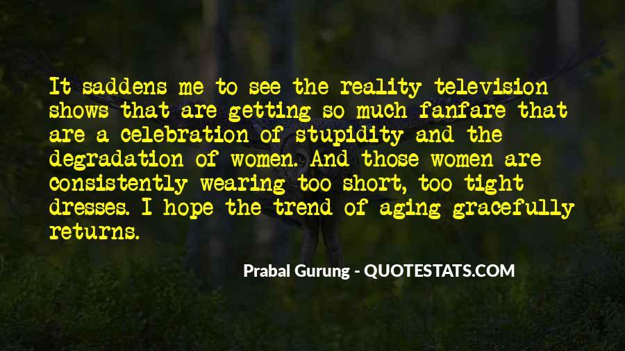 Gurung Quotes #933458