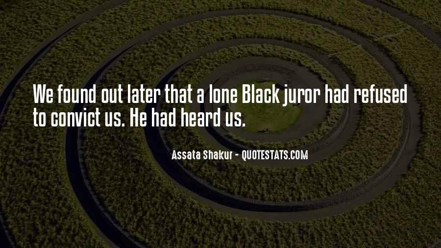 Gusto Ko Na Sumuko Quotes #147309