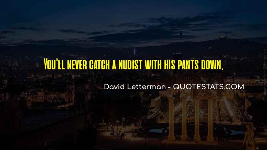 Guy Montag Rebellious Quotes #536598