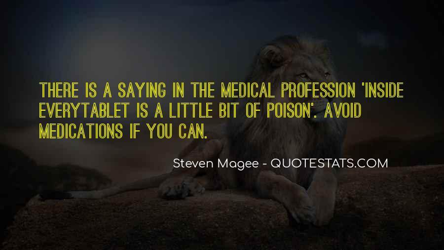 Guy Simonds Quotes #1209970