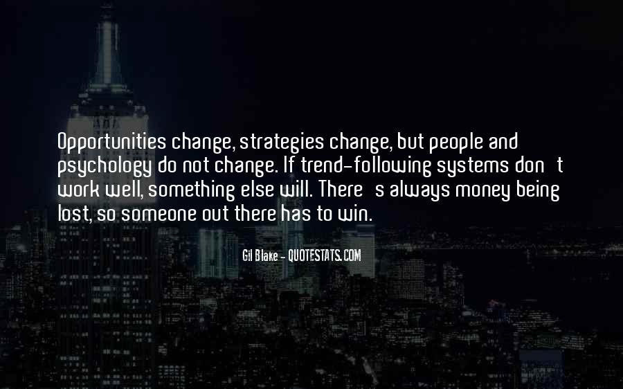 Guy Simonds Quotes #997105