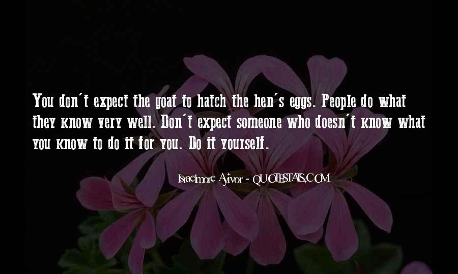 Gwendolyn Importance Of Being Earnest Quotes #948092