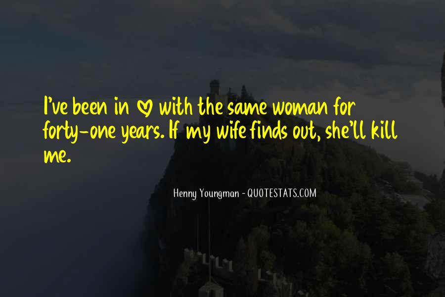 Gyalwang Drukpa Quotes #995161