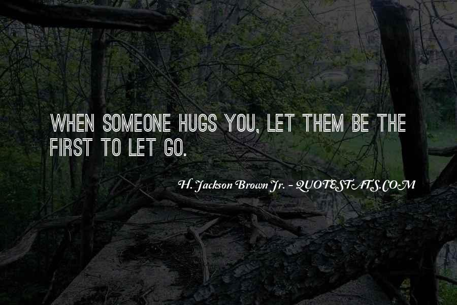 H Jackson Brown Love Quotes #1049690