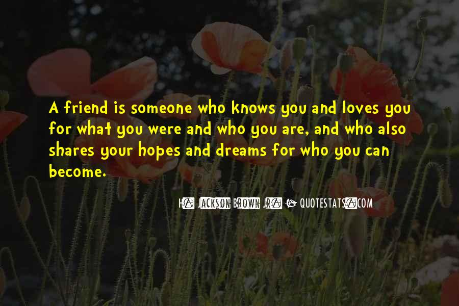 H Jackson Brown Love Quotes #1617657