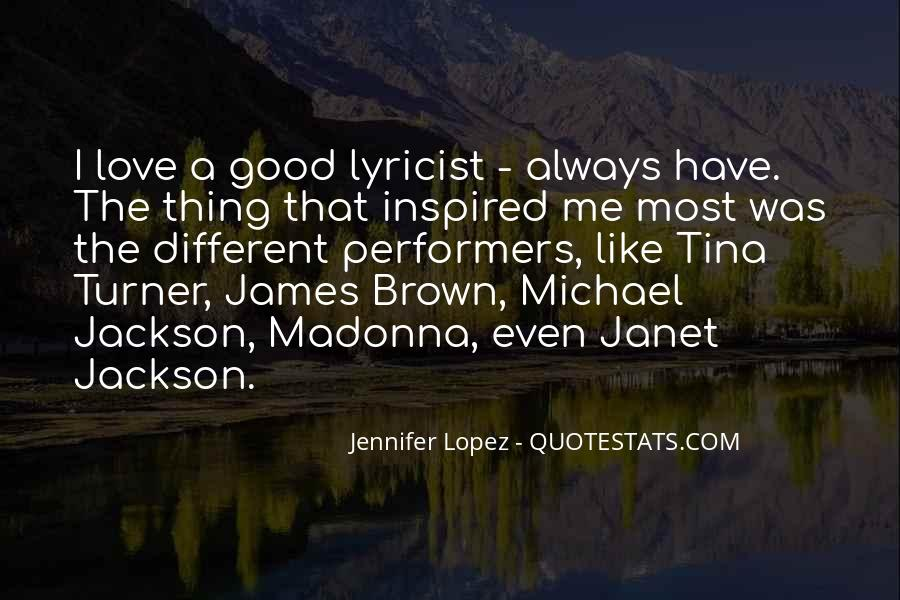 H Jackson Brown Love Quotes #912548
