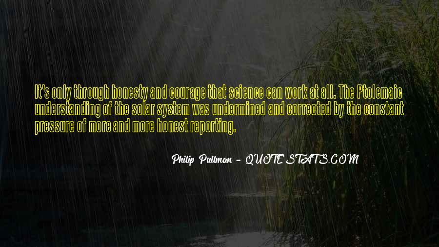 Haar Aur Jeet Quotes #1708538