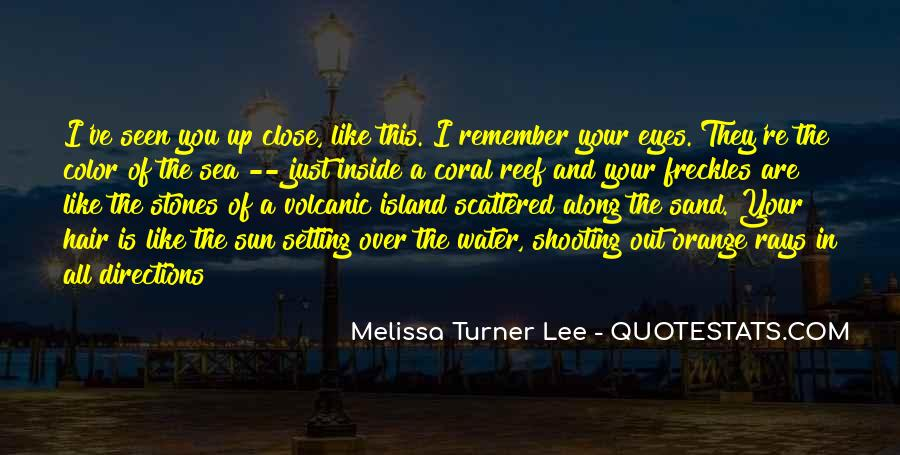 Haar Aur Jeet Quotes #589124