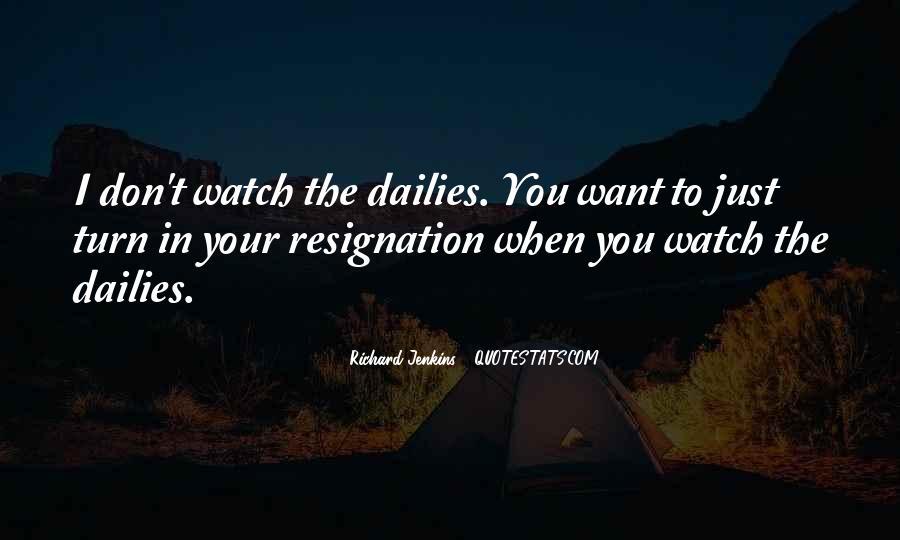 Habibi I Love You Quotes #1341661