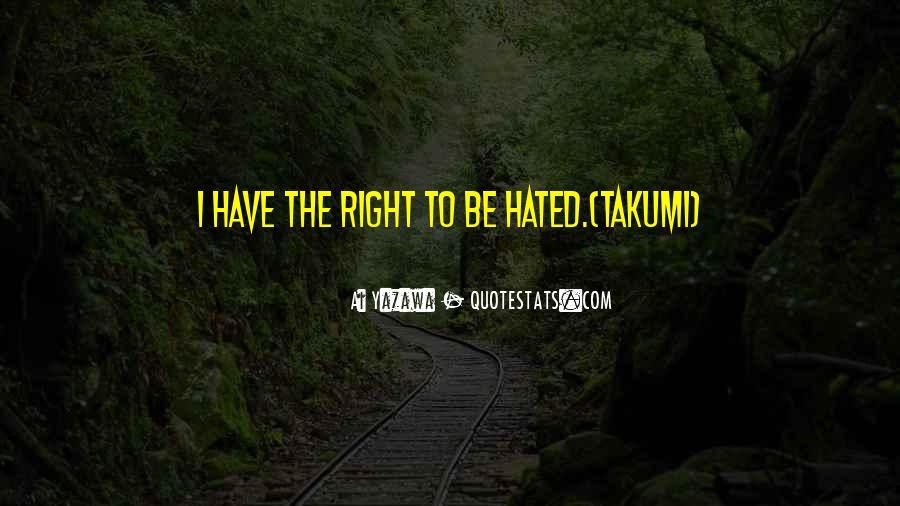Hachi Quotes #1219302