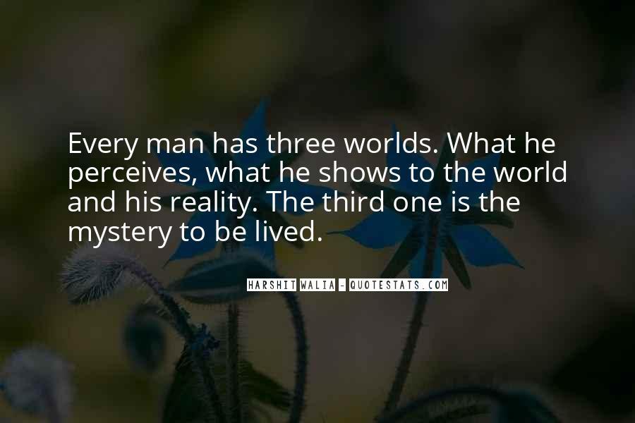 Hachi Quotes #1311769