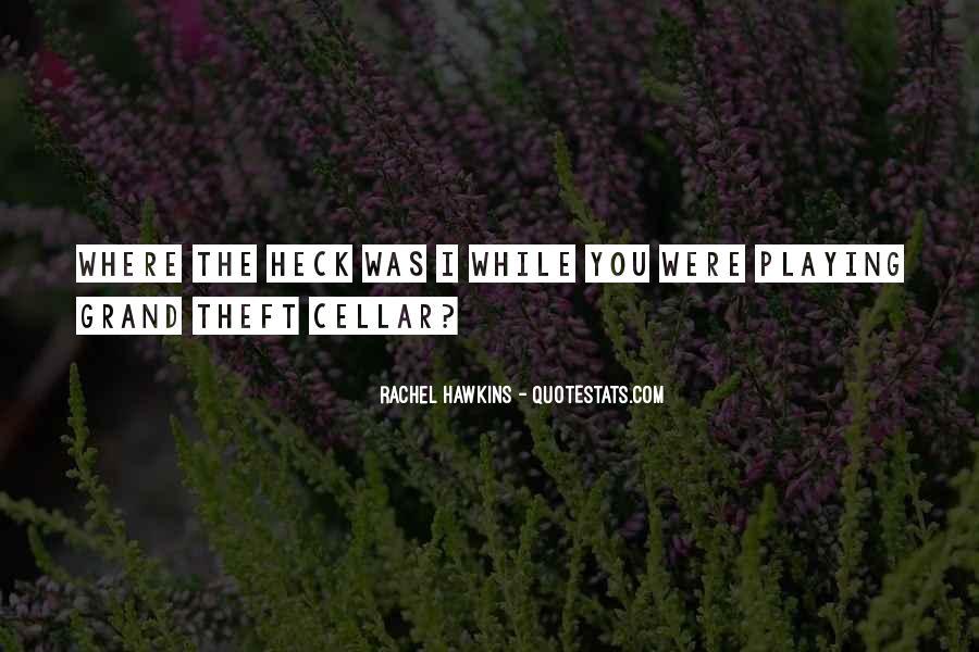 Hachi Quotes #529555