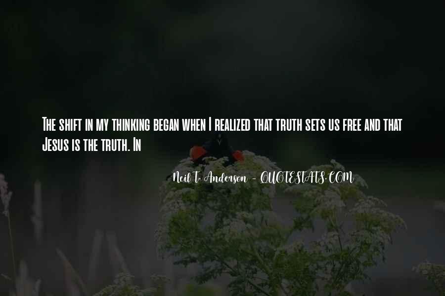 Hachi Quotes #94963