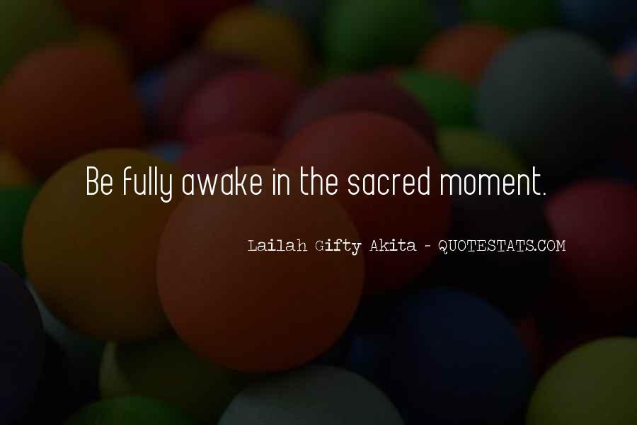 Had Wonderful Day Quotes #429368